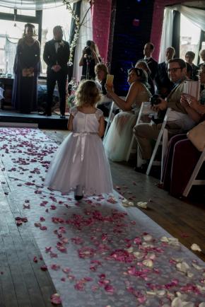 Mummers_wedding-1090