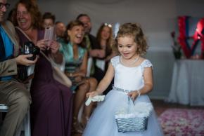 Mummers_wedding-1093