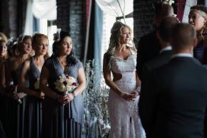 Mummers_wedding-1127