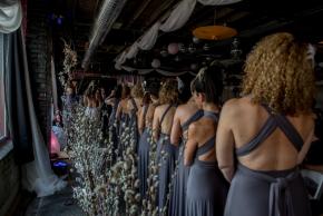 Mummers_wedding-1132