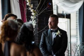 Mummers_wedding-1140