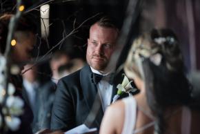 Mummers_wedding-1145