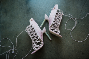Mummers_wedding-1