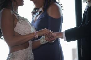 Mummers_wedding-1209