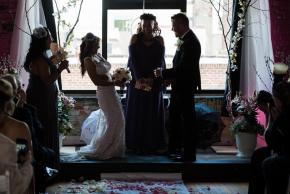 Mummers_wedding-1213