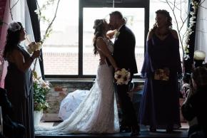 Mummers_wedding-1217