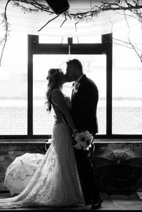 Mummers_wedding-1228