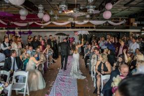 Mummers_wedding-1241