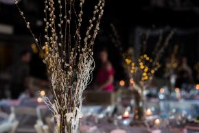 Mummers_wedding-1293