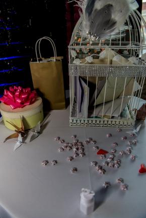 Mummers_wedding-1298