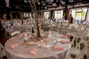 Mummers_wedding-1311