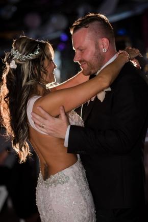 Mummers_wedding-1381