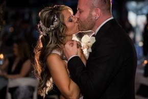 Mummers_wedding-1419