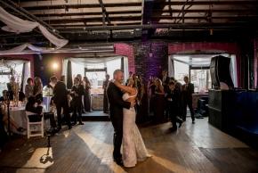 Mummers_wedding-1422