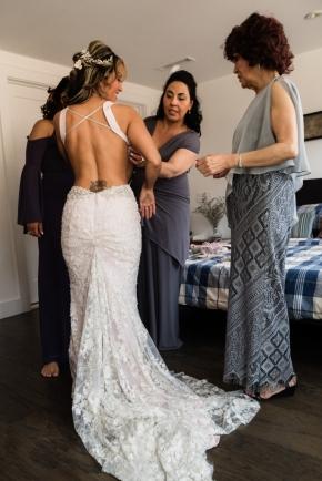 Mummers_wedding-147