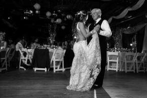 Mummers_wedding-1544