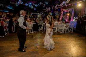 Mummers_wedding-1558