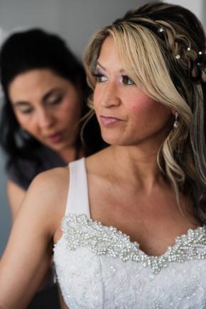 Mummers_wedding-158