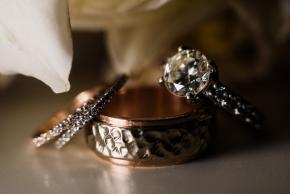 Mummers_wedding-1661