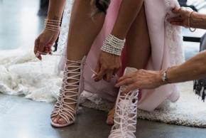 Mummers_wedding-171