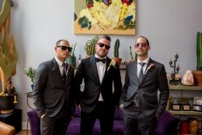 Mummers_wedding-186