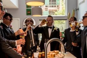 Mummers_wedding-234