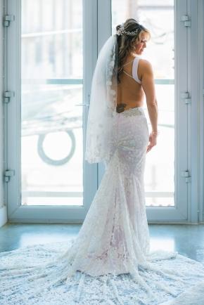 Mummers_wedding-246