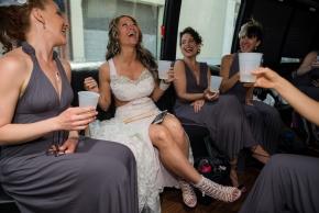 Mummers_wedding-261