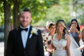 Mummers_wedding-288