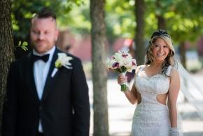 Mummers_wedding-290