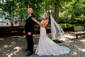 Mummers_wedding-299