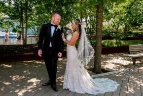 Mummers_wedding-302