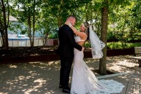 Mummers_wedding-318