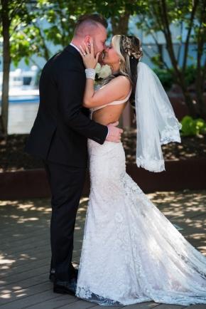 Mummers_wedding-320