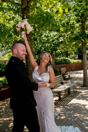 Mummers_wedding-343