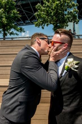 Mummers_wedding-393
