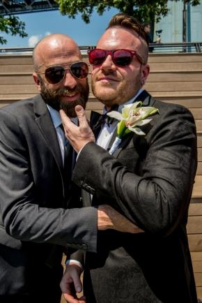Mummers_wedding-406