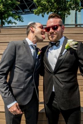 Mummers_wedding-423