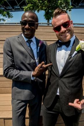Mummers_wedding-428