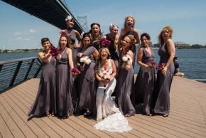 Mummers_wedding-460