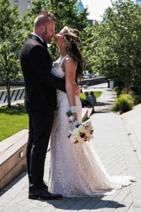 Mummers_wedding-492