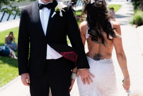Mummers_wedding-498