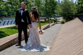 Mummers_wedding-500