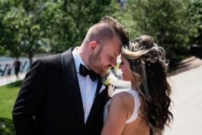 Mummers_wedding-512