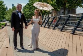 Mummers_wedding-519