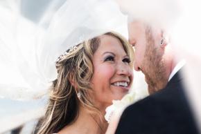 Mummers_wedding-532