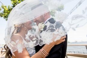 Mummers_wedding-535