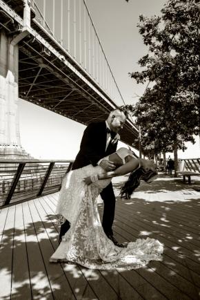 Mummers_wedding-548