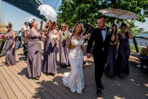Mummers_wedding-560