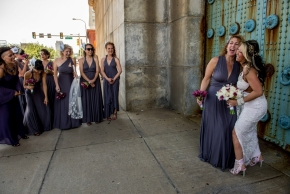 Mummers_wedding-611